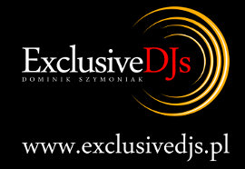 Exclusive Djs